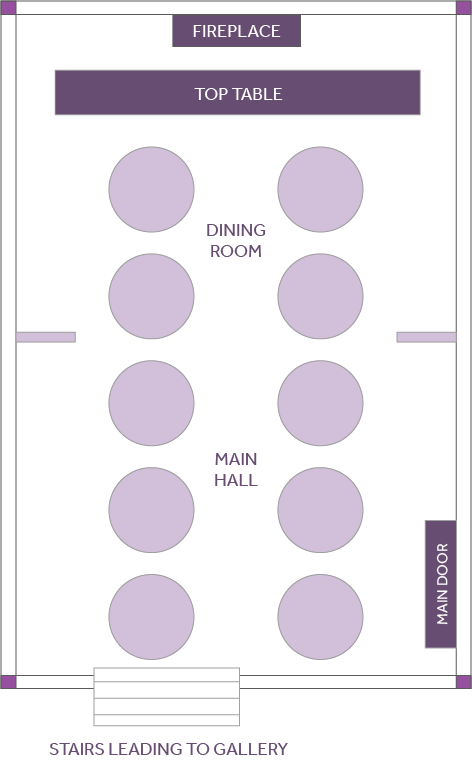 Music Room Layout 1