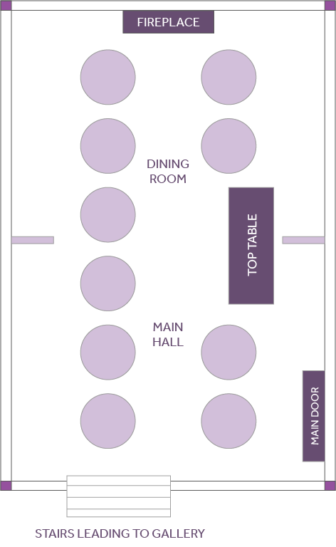 Music Room Layout 3