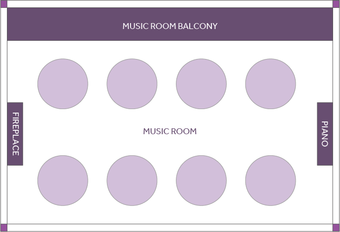Music Room Layout 2